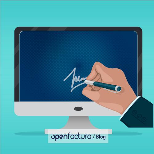 ¿Cómo Instalar tu Firma Electrónica/ Certificado Digital?