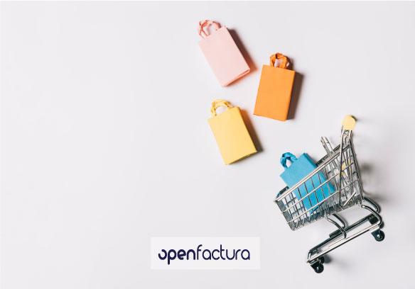 ¿Qué es una Factura de Compra?