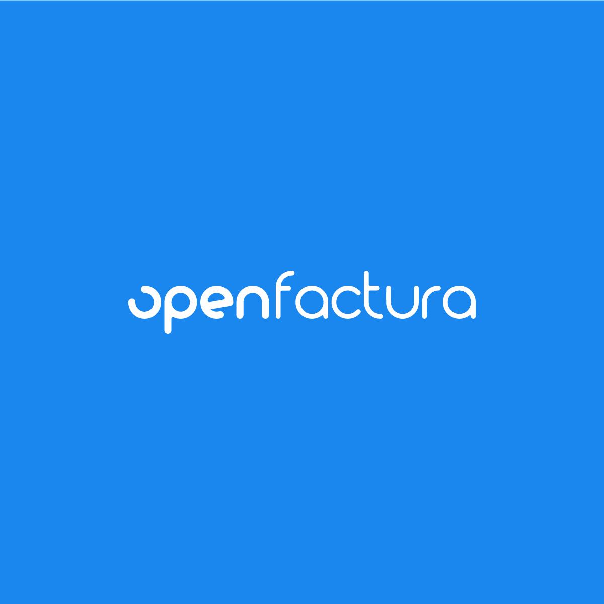 ¡Sácale Provecho a OpenFactura y Crea tus Plantillas!